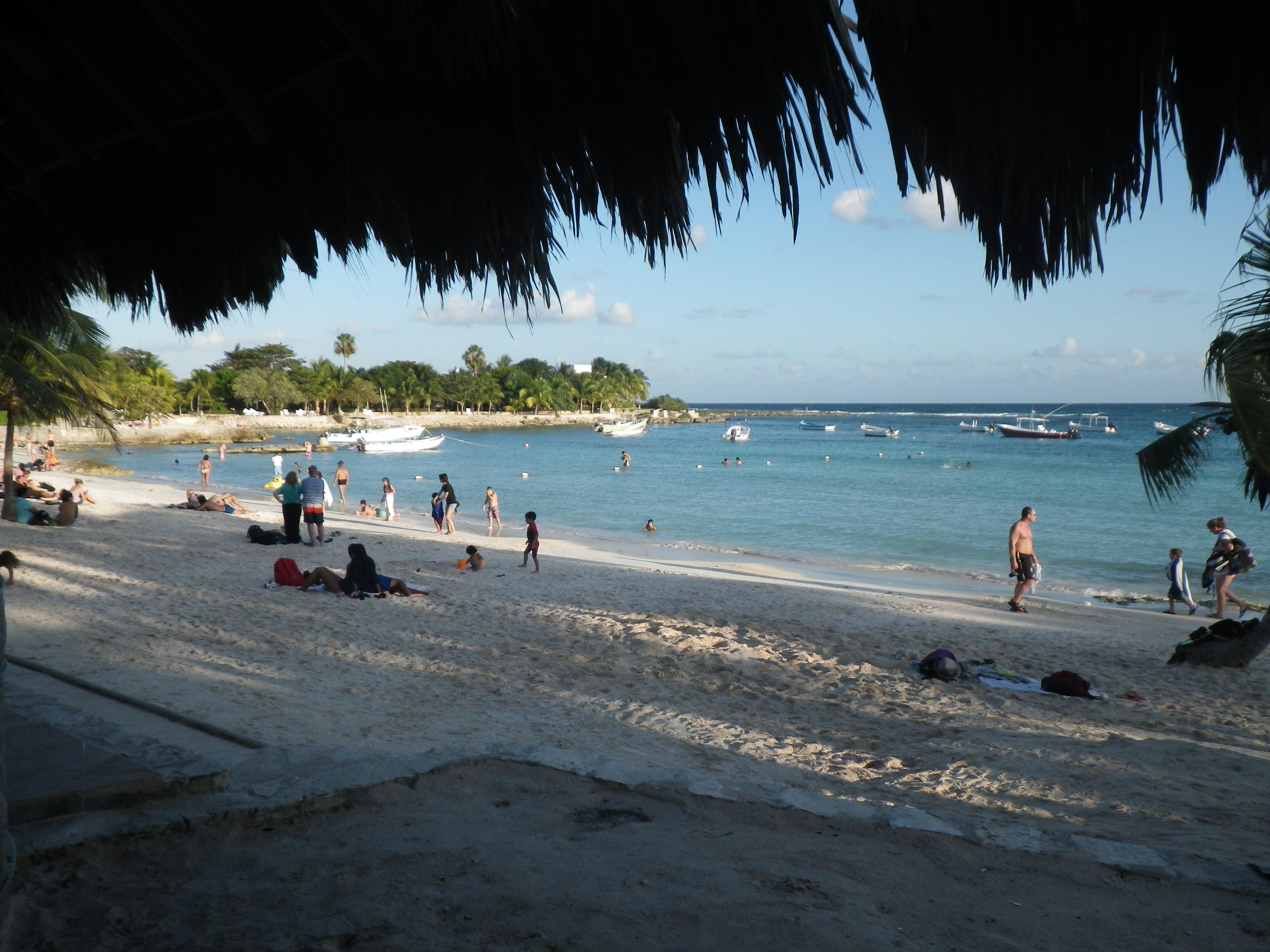 Yucatan, Akumal, Mexico, beaches, travel, expat
