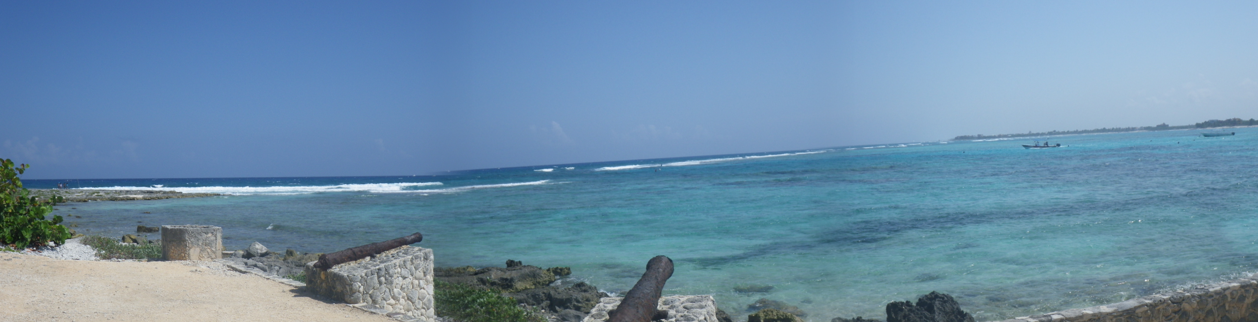 Akumal, beach, travel, expat