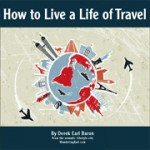 Live-a-Life-of-Travel-Cover-180