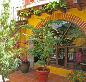 house_sitting_in_antigua4